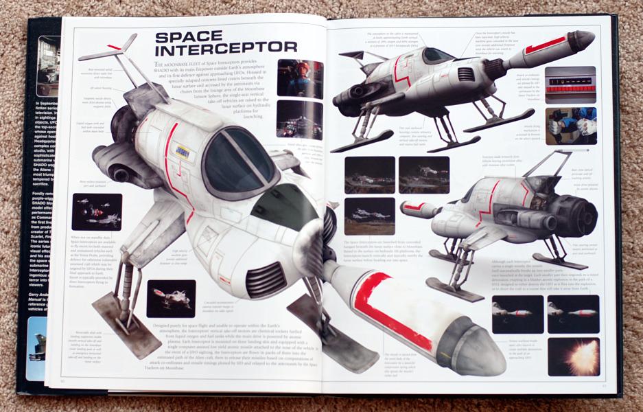 UFO Series Home Page - Books