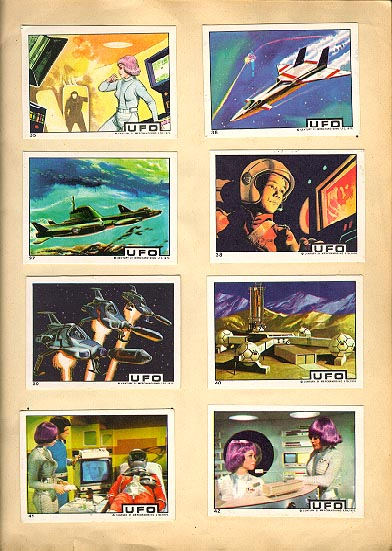Ufo series home page trading cards 6 bookmarktalkfo Gallery